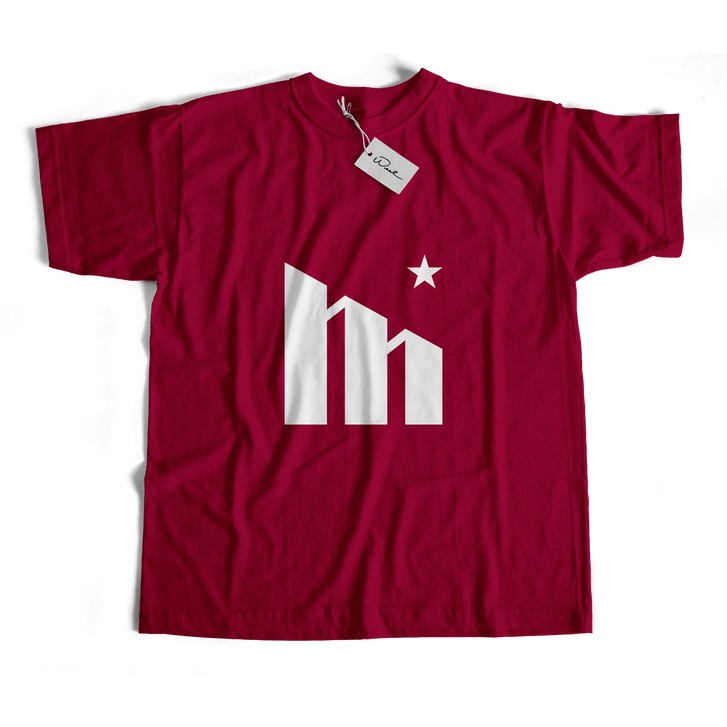 Mainline - tee - 0001 - trans.png