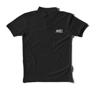 Amlu---polo---0005---trans.jpg