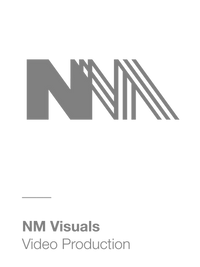 NM.png