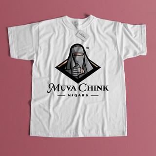 Muva Chinx Tee2.jpg