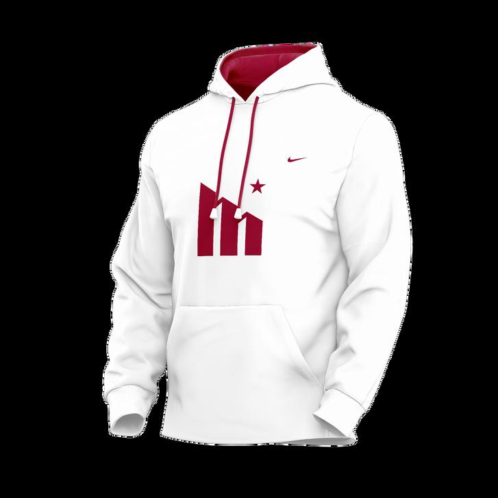 Mainline - hoodie - 0002 - trans.png