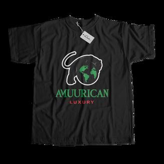 Am-Lux---tshirt---0002---trans.png