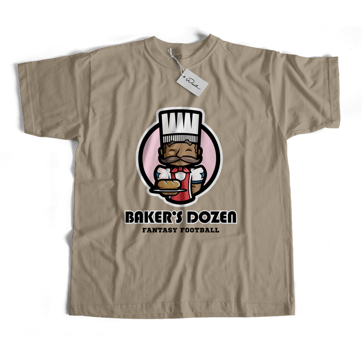 Bakersdozen - tee - 0004 - trans.png