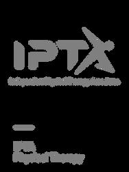 IPTA.png
