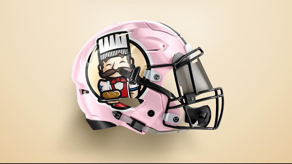 Baker's-Dozen-Football-Helmet1.png