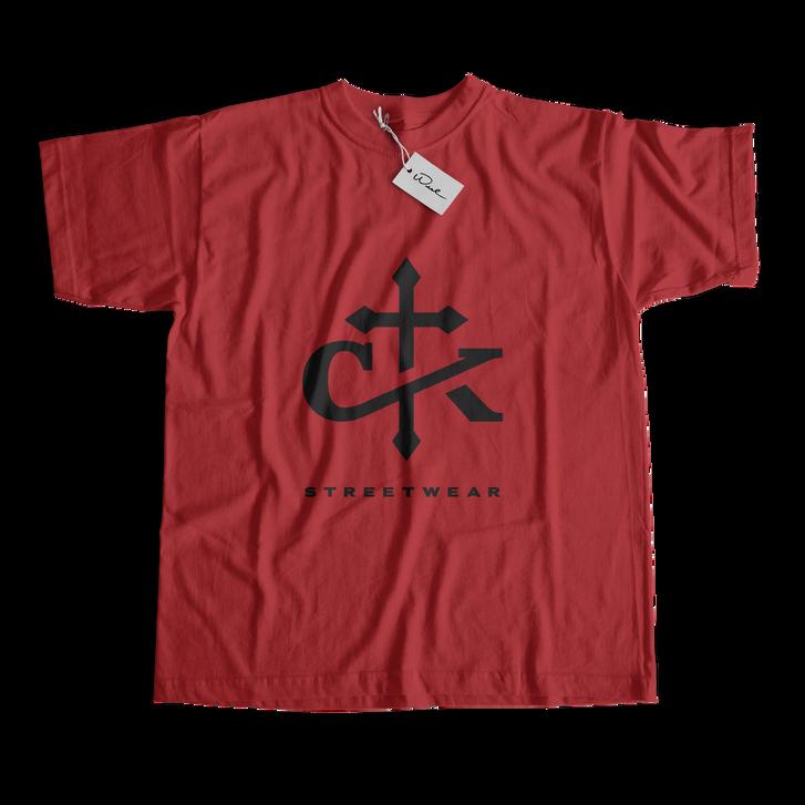 CTK - tee - 0004 - trans.png
