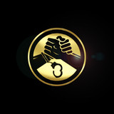 19.02.27- Handshake Logo.jpg