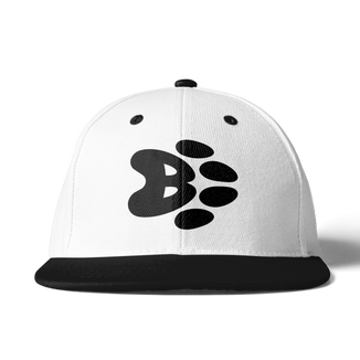 Boujie-Pawz---hat---0001---trans.png