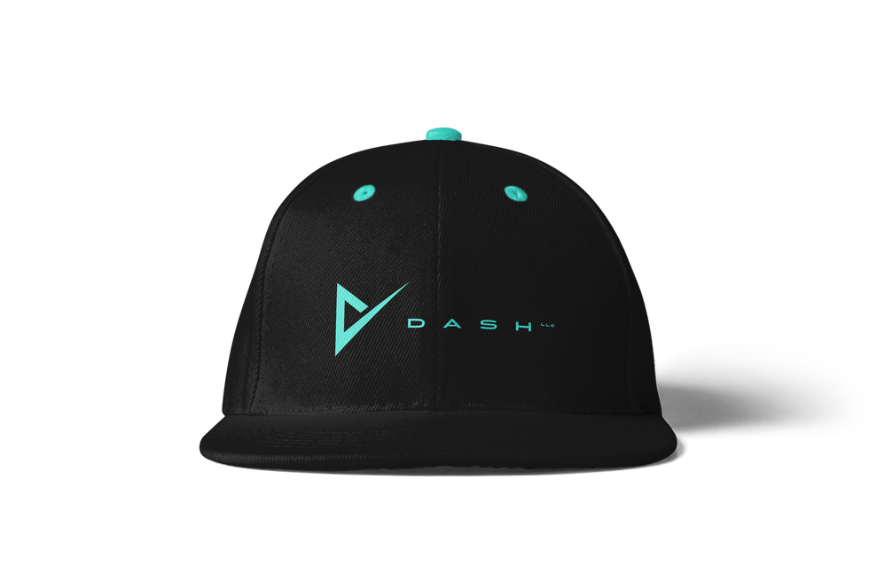 Dash 02_Cap Mock-up_front view2.png