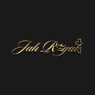 Jah Royal - 0003 - GOLD.jpg
