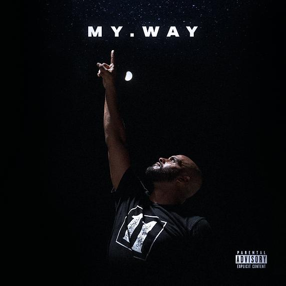 My Way - K11 - no11.png