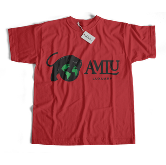 Am-Lux---tshirt---0006---trans.png