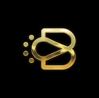 Boujie-Pawz---Gold-logo.jpg