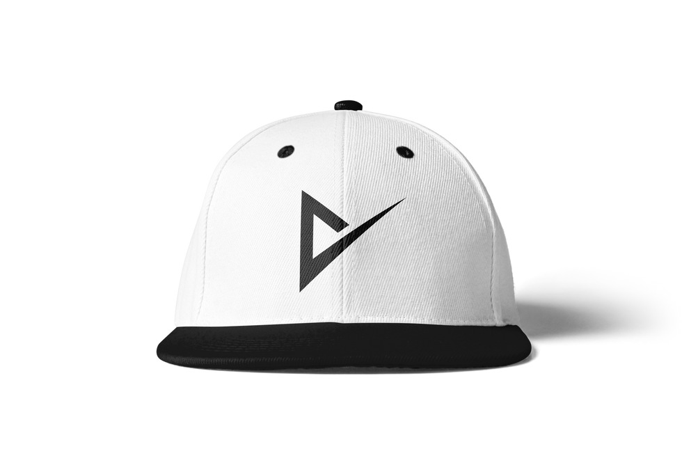 Dash 03_Cap Mock-up_front view2.png