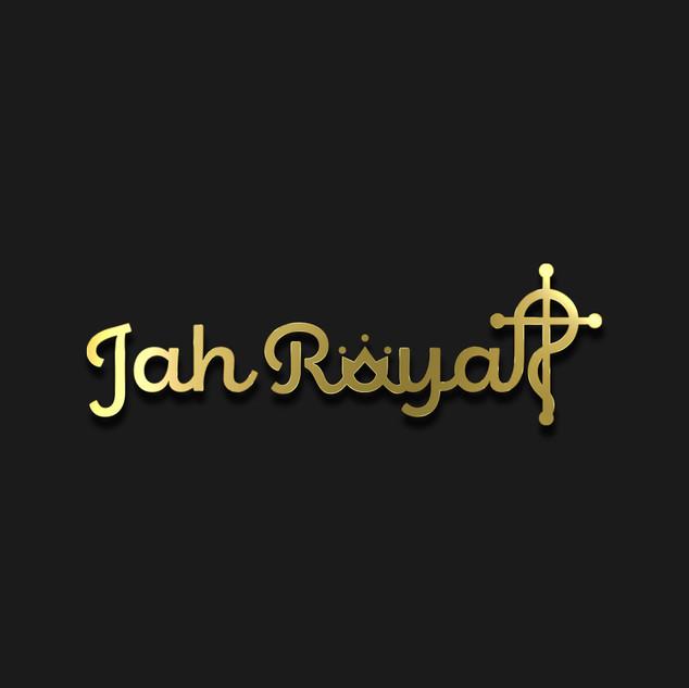 Jah Royal - 0004 - GOLD.jpg