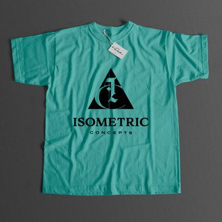 Isometric Concepts - Draft - 0017 - tee.