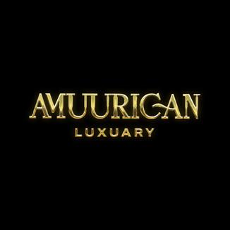 Am-lux--Gold-logo.jpg