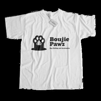 Boujie-Pawz---tshirt---0001---trans.png