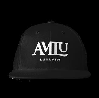 Am-Lux---hat---0001---trans.png