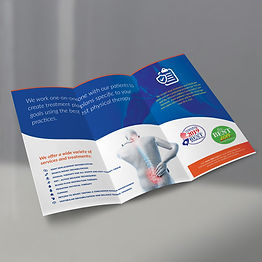 3dpt-Trifold-Brochure-Mock-Up---by-PuneD