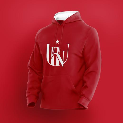 UNR - Hoodie - RED.jpg