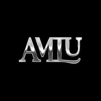 Am-lux2---Silver-logo.jpg