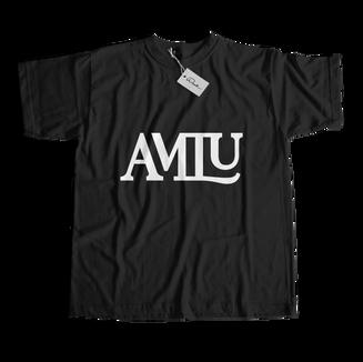Am-Lux---tshirt---0004---trans.png