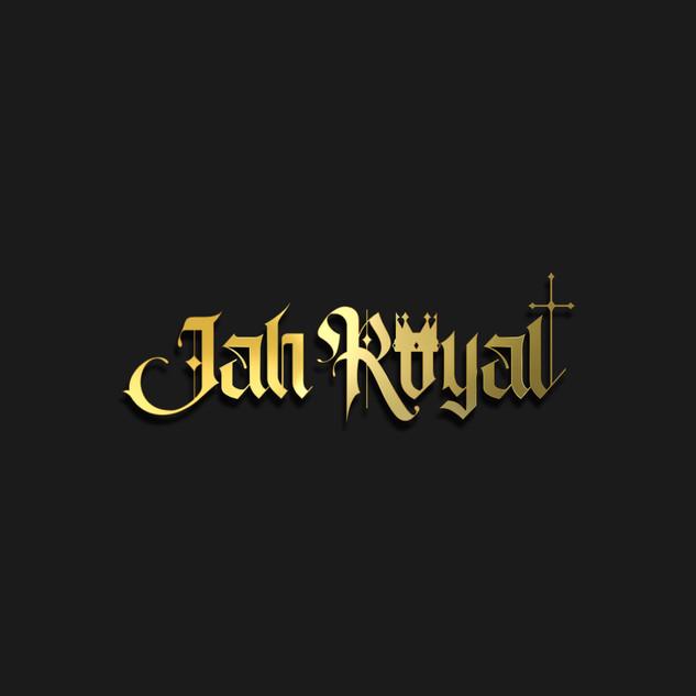 Jah Royal - 0002 - GOLD.jpg