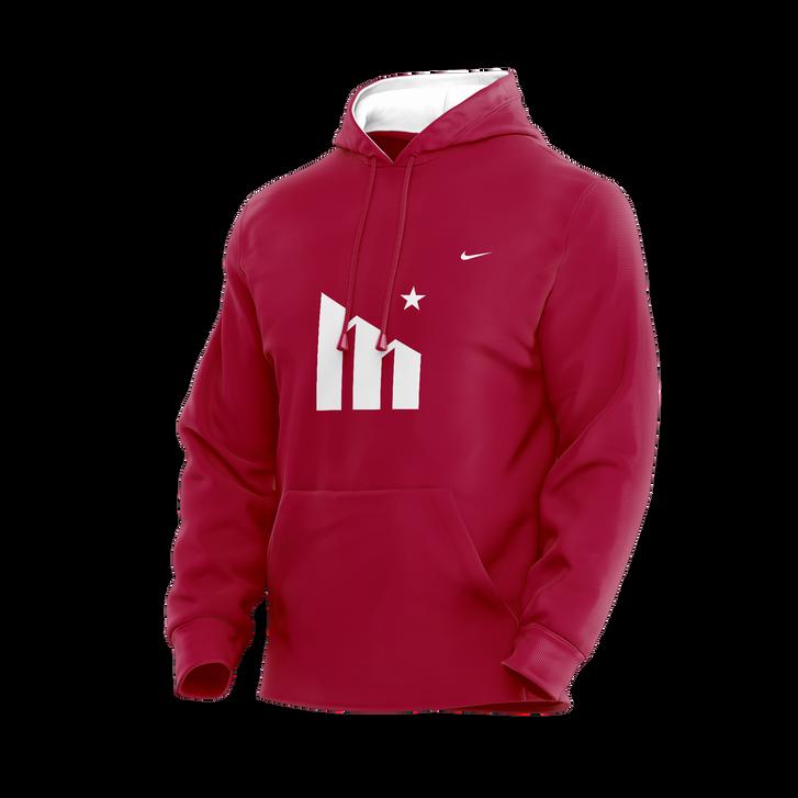 Mainline - hoodie - 0001 - trans.png