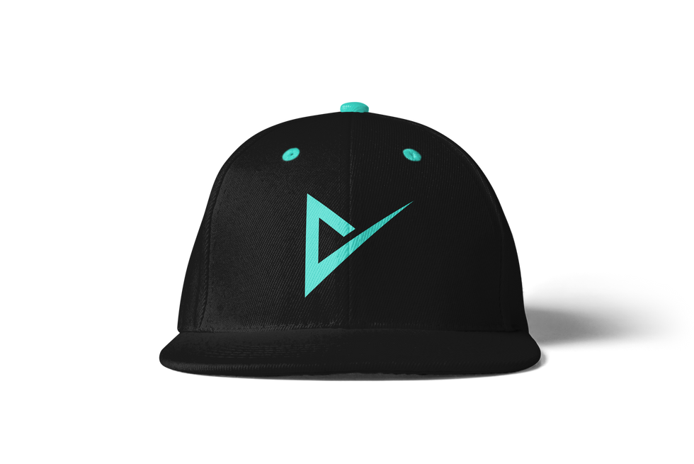 Dash 01_Cap Mock-up_front view2.png