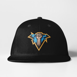 Isometric Concepts - Draft - 00010 - hat