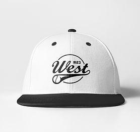West-Hat.jpg