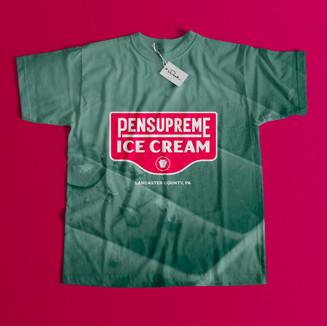 Pensupreme Icecream - 2 - tee - 0001.jpg