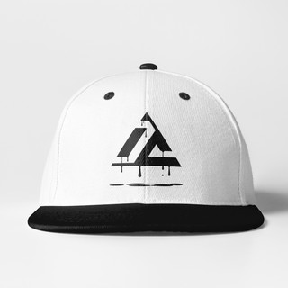 Isometric Concepts - Draft - 0014 - hat.