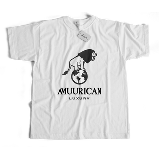 Am-Lux---tshirt---0001---trans.png
