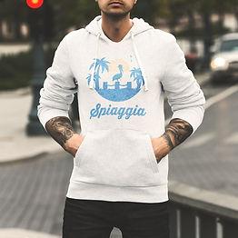 SPIAGGIA-hoodie-mockup1.jpg