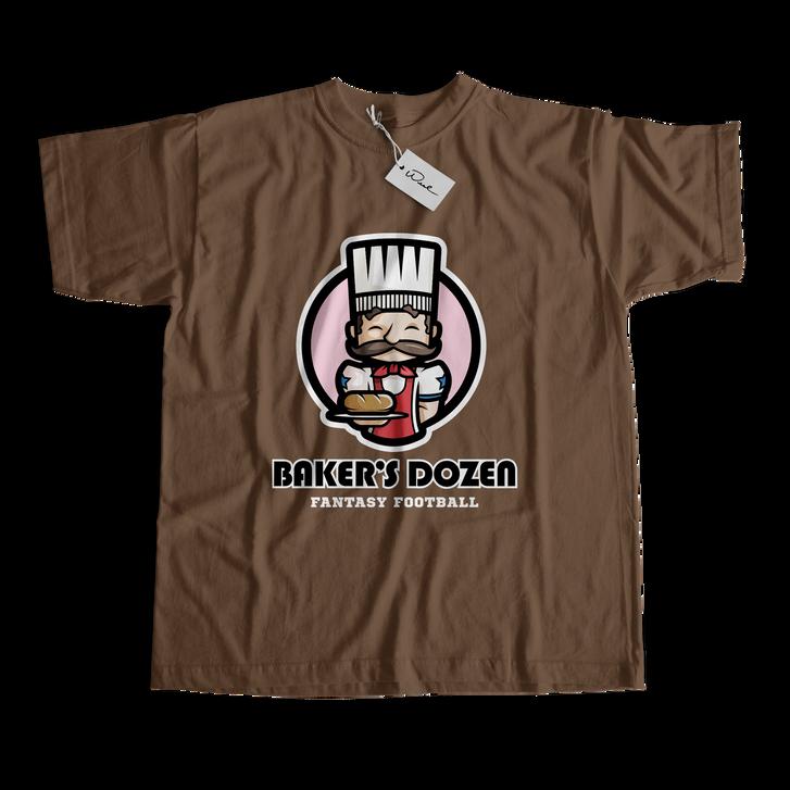 Bakersdozen - tee - 0006 - trans.png