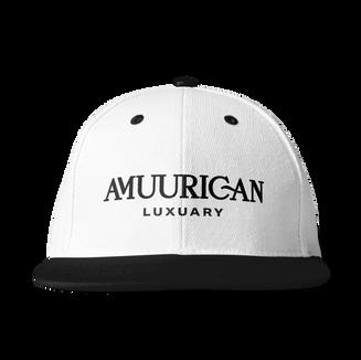 Am-Lux---hat---0002---trans.png