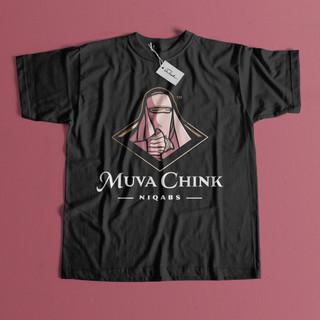 Muva Chinx Tee3.jpg