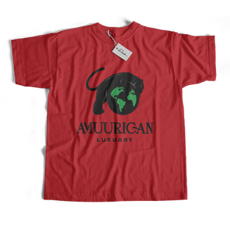 Am-Lux---tshirt---0005---trans.png