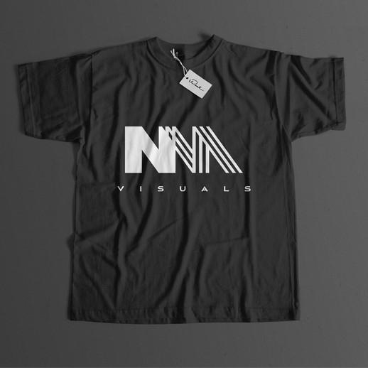 NM Visuals - 1 - tee - 0003.jpg