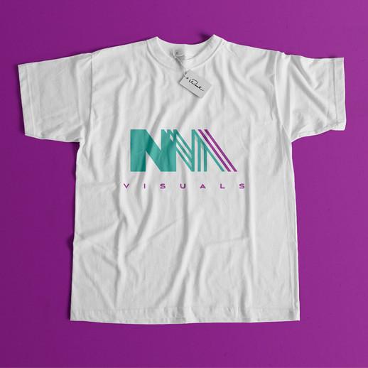 NM Visuals - 1 - tee - 00041.jpg