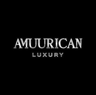 Am-lux---Gold-logo.jpg