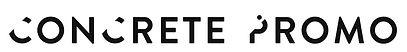 Concrete Promo Logo.jpeg