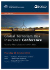 DEFENCE & SECURITY TERRORISM Correcting for market failure in terrorism insurance