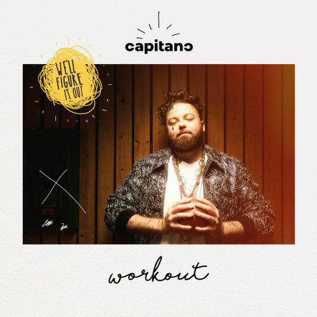 capitano - Workout