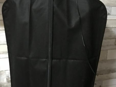 名古屋 メンズエステサロン 彩生 開業 初日! 話題の本格的睾丸マッサージ、オイルリンパマッサージ受けてみませんか?