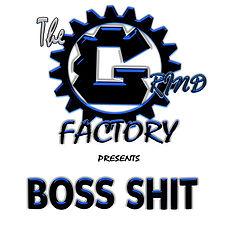 Boss Shit.jpg