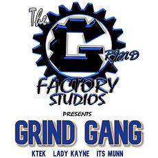 Grind Gang.jpg