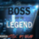 The  Boss and the  Legend Final.jpg